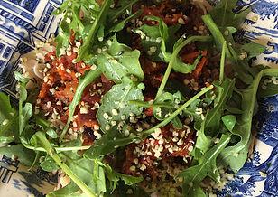vegane Ernährung omega 3 fettsäuren